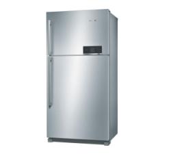izmir buzdolabı servisi