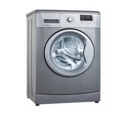 izmir çamaşır makinesi servisi
